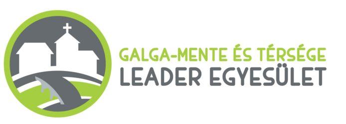 Galga-mente és Térsége Leader Egyesület